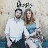 Ghosts - Morgan Nichols & Zach Broyles