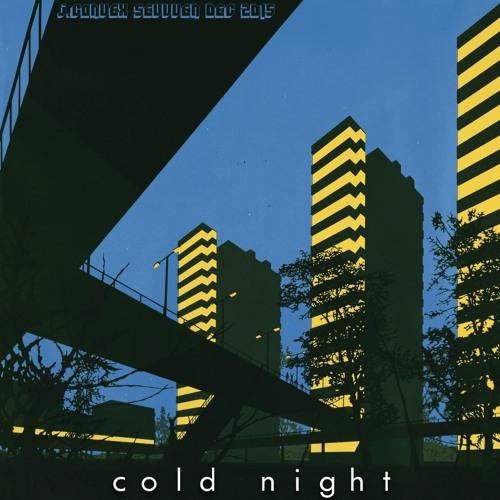 "Download ""Cold Night"" - Julian Convex Instrumental (SEVVVEN)"