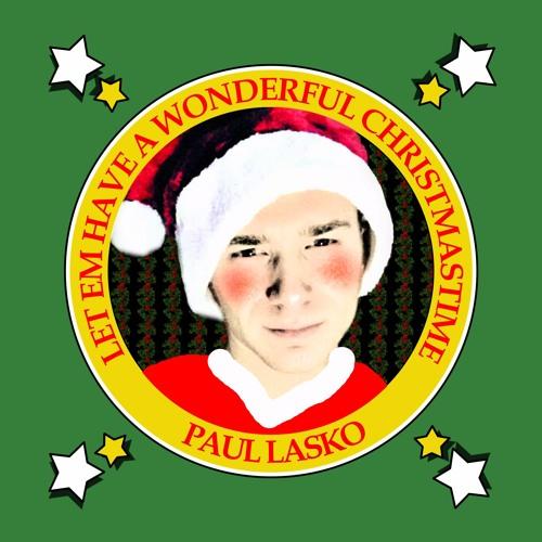 Let Em Have A Wonderful Christmastime (Paul McCartney Mashup)