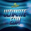 Top 10 Samples - Ultimate EDM Songstarters