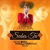 Andia - Sabes Tu (Hudson Leite & Thaellysson Pablo Remix) CLICK EM COMPRAR