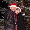 Download Winter Wonderland (In the Style of Country Christmas) Mp3