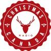 CHARLESBOIS GRADE 5 Christmas Around the World
