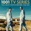 SNS Online Bitesized Series 3 - 1001 TV Series You Must Watch Before You Die