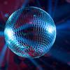 Download Disco Luxury (Rayko Future Boogie Mixtape) Dec 2015 Mp3