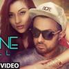 Phone Call Full Song  - Latest Romantic Punjabi Song 2015 - T - Series Apnapunjab