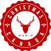 Easy Peasy Eats - Christmas Canada Radio - Candy Cane Martini