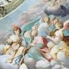 9 Sing A Song Of Bethlehem, American Nativity