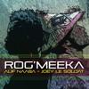 ALIF NAABA Feat JOE LE SOLDAT - ROG'MEEKA