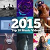The Best Music Videos of 2015