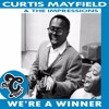 Curtis - We're A Winner(CMAN EDIT) *** FREE Download Click BUY