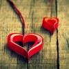 Paper Hearts Tori Kelly-Sing Along?