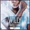 Willy William - Ego (DJ Pitchugin Remix)