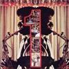 Skah Shah #1 - Fe Grog La Mache Live 1975