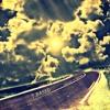 iAmBased - Highway To Heaven