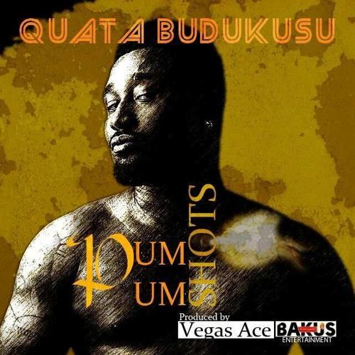 Quata - Pum Pum Shots