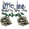 Dragon Lee and Tame One - Paper (Brick City to Budd Lake) Produced By A-Bomb Music Mixed by A-$harp