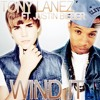 Wind It - Justin Bieber & Tony Lanez