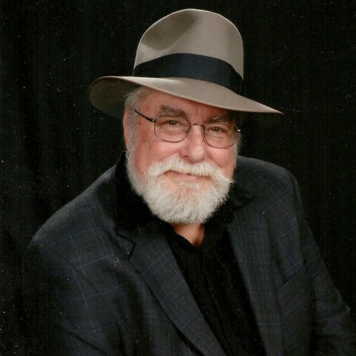 Jim Marrs on Population Control: How Corporate Owners Are Killing Us