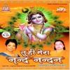 Mere To Giridhar Gopal