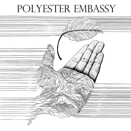 Polyester Embassy - have you (original vers.)