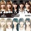 Q'ulle - 「HOPE」