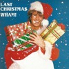 Last Christmas by Wham! [cover]