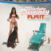 Snoop Dogg - Charlotte Devaney Flip It (Mrozer Extended Version)