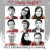 Smulenesians 3E & 3G - O Holy Night