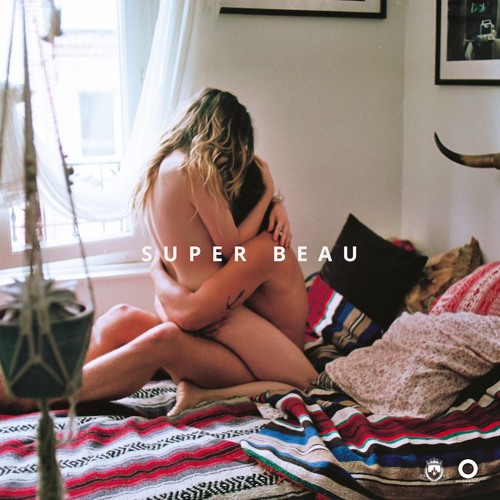 SUPER BEAU [COMPILATION]