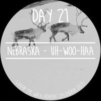 Nebraska - Uh-Woo-Haa