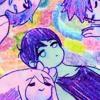 Omori - Version - My - Time - Bo - En - Cover