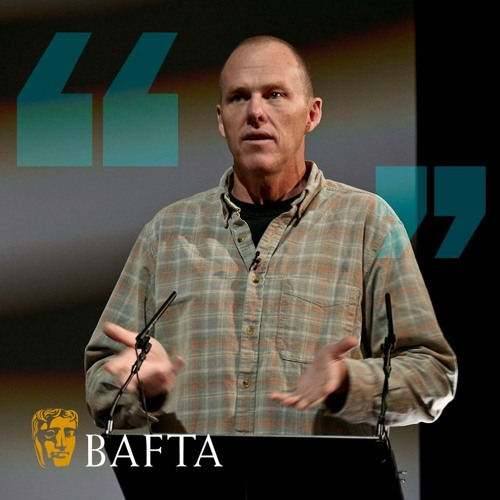 Brian Helgeland: Screenwriting Lecture