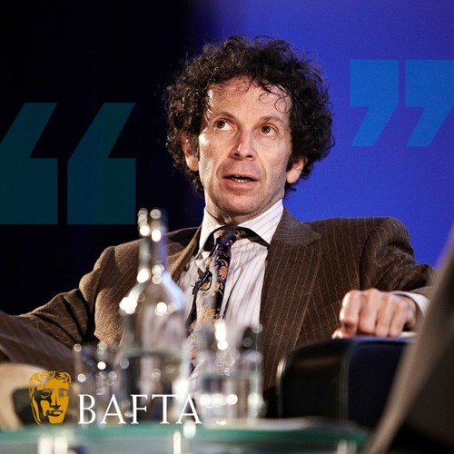 Charlie Kaufman: Screenwriting Lecture