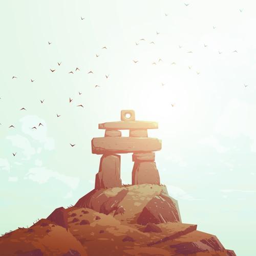 01 Island Awake