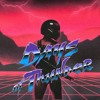 Days Of Thunder ( Into the Grid Ep )