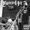 Cypress Hill - Hits From The Bong (The Revisit)