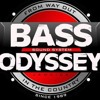 Download Bass Odyssey Mp3