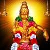 Sabarimali Podamandi (ayyappa Spl) Song Mix By Deej Dilip