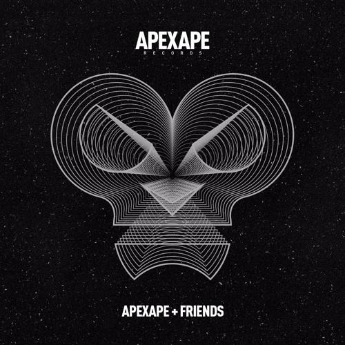 Premiere: Apexape & Chris Lorenzo - Listen Up