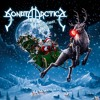 Sonata Arctica - Christmas Spirits