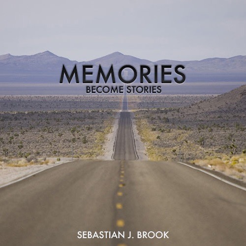 Memories Become Stories