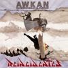 Encuentro con «Reincidentes» Presentación de su nuevo trabajo «Awkan. Haciendo hablar al silencio»