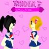 Yandere Simulator wellness music (few tricycle errors)