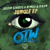 Justin Strikes X Aymso & Kalen - Jungle (Original Mix)