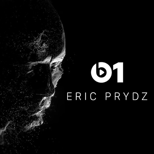 Eric Prydz On Beats 1 #004