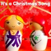 It's A Christmas Song (instrumental)