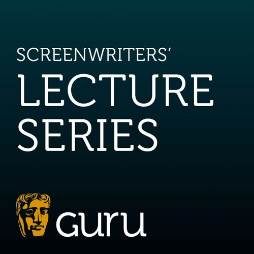 Screenwriters Lecture Series