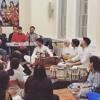 Maili Chadar Odhe - Bhavik Haria & Friends
