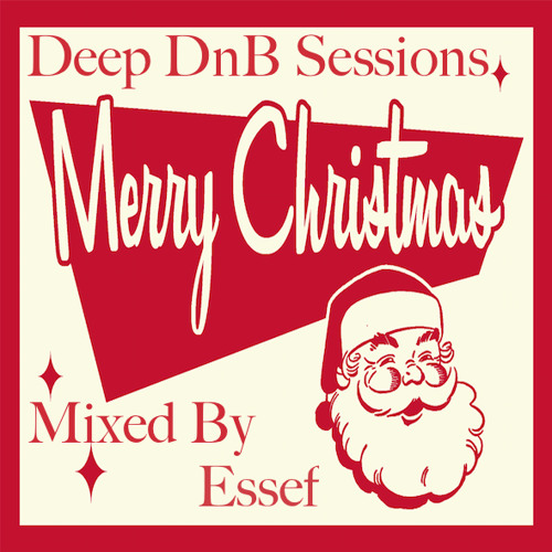 Page 1 | Essef | Deep DnB Sessions Vol. 35 [#FreeDownload - #Tracklist]. Topic published by Trony in Free Productions (Music Floor).